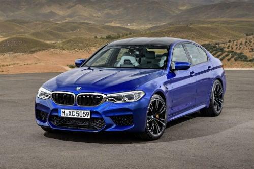 Entre-las-berlinas-deportivas-destaca-la-BMW-M5