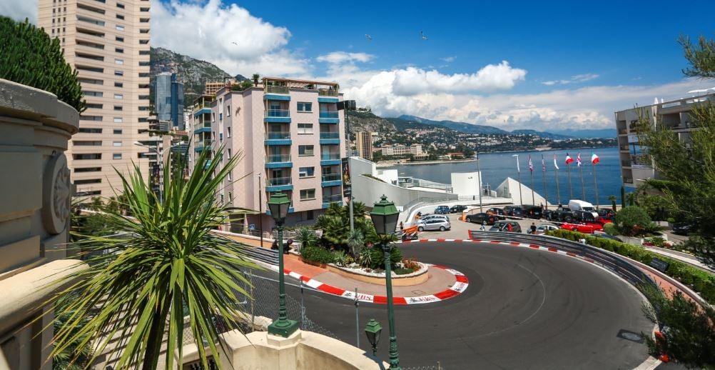 """alt=""""Circuitos historicos GP de Montecarlo Monaco"""""""