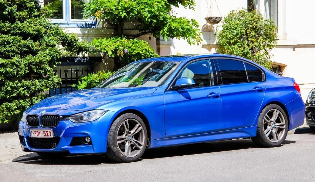 "alt=""BMW M3 F80"""