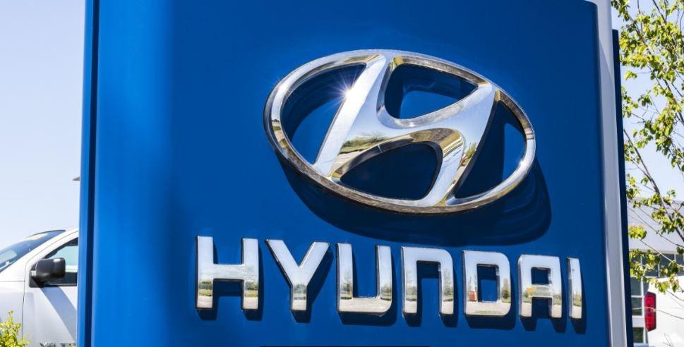 Hyundai, más europea que nunca
