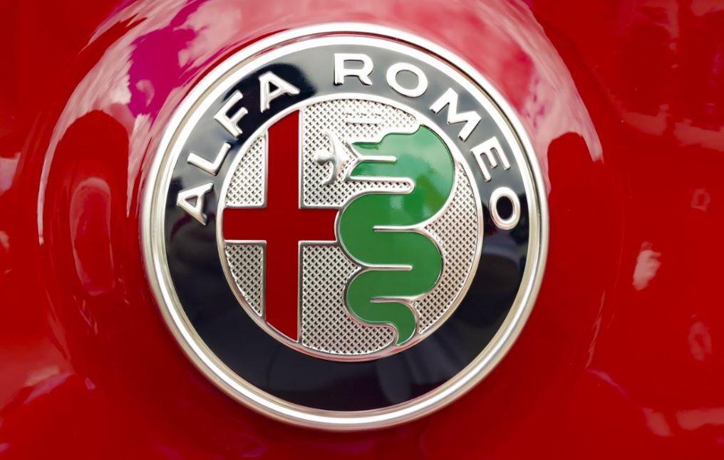 Alfa Romeo, el verdadero lujo de Italia