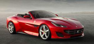 Nuevo-Ferrari-Portofino-Frankfurt