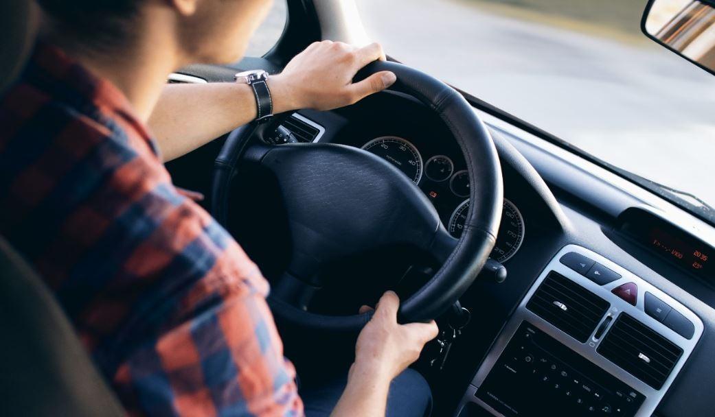 Comprar coche de segunda mano garantías