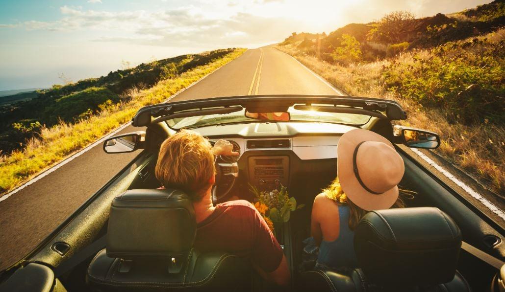 12 consejos para hacer una conducción eficiente