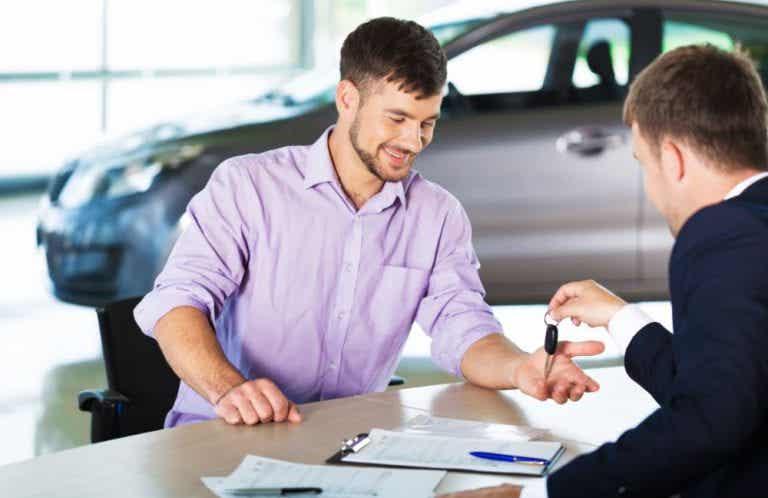 Marcas de coches con mejor servicio postventa