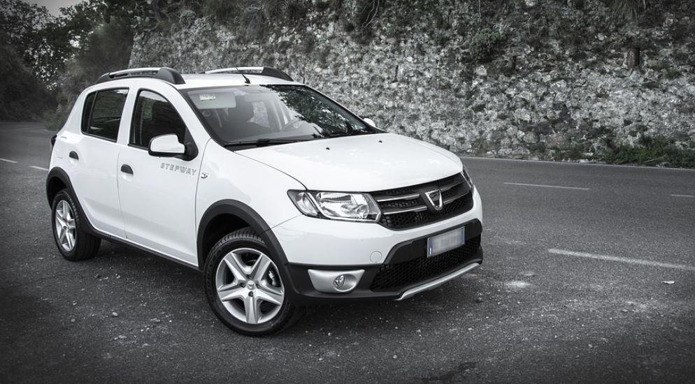 Dacia, el éxito rumano de Renault