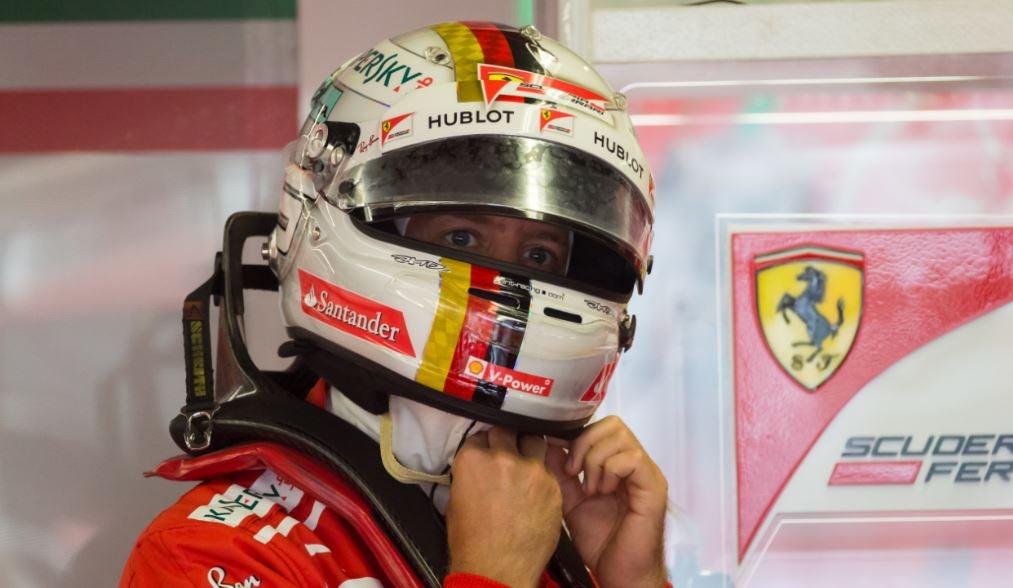 Fórmula Uno precio casco curiosidades