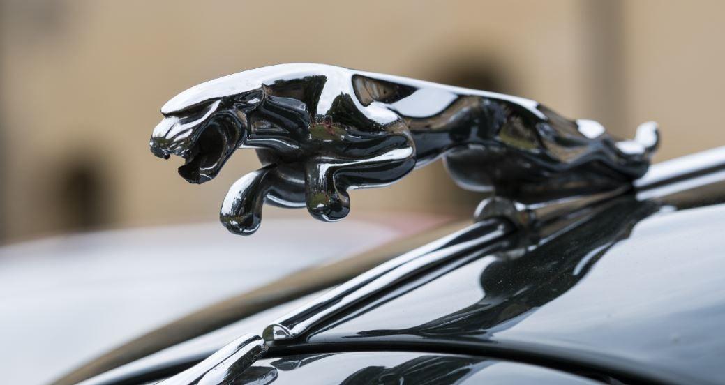 Jaguar: la historia de los elegantes coches británicos