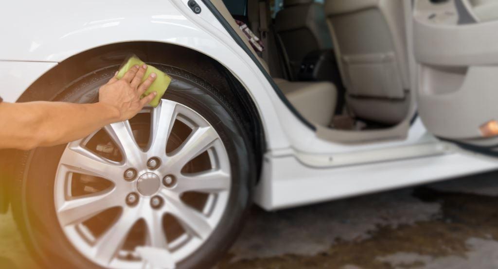 Mejores productos de limpieza para nuestro coche
