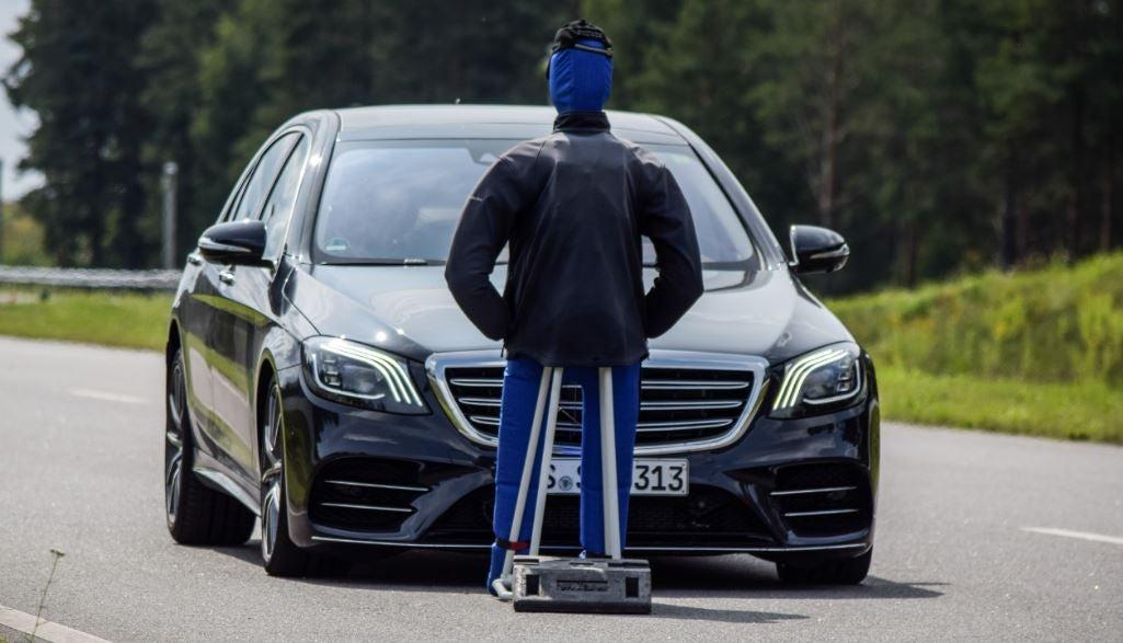 Presión correcta de los neumáticos seguridad riesgos