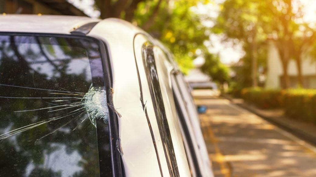 Elegir el seguro de un coche pólizas