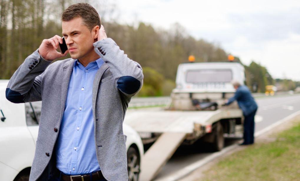 Elegir un seguro de coche consejos polízas
