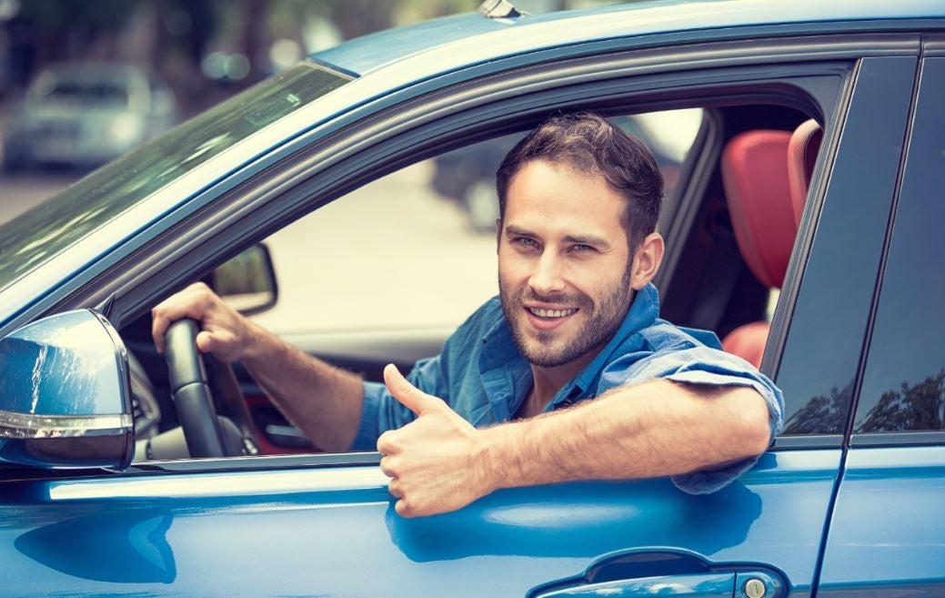 Consejos para alargar la vida útil de tu coche.