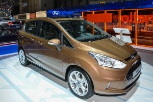 Ford-B-max-monovolumen