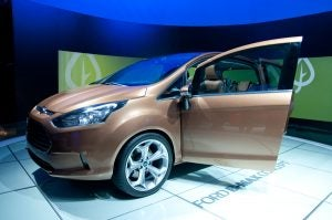 Ford-B-Max-lateral