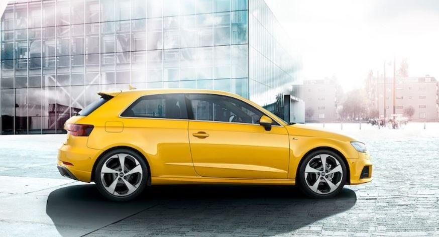 mejores coches calidad precio del mercado con menor consumo.