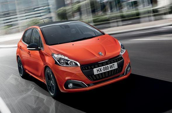 mejores coches calidad precio del mercado