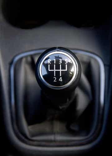 Consejos para elegir el cambio del coche