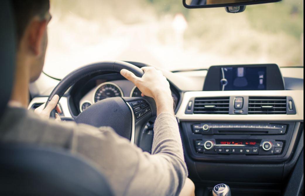 Consejos para sacar el carnet de conducir