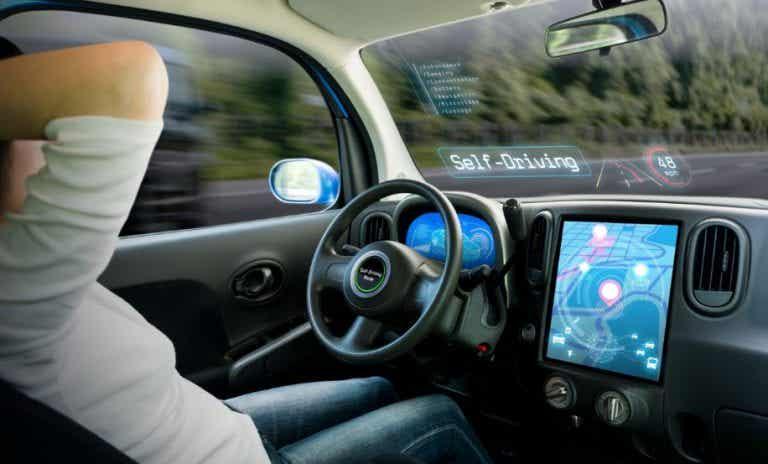 El piloto automático al alcance de nuestras manos