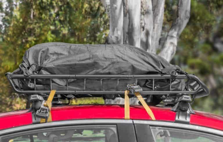 20 consejos para elegir la baca del coche