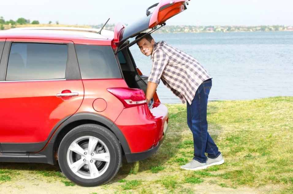 ¿Qué maletero se adapta a tus necesidades?