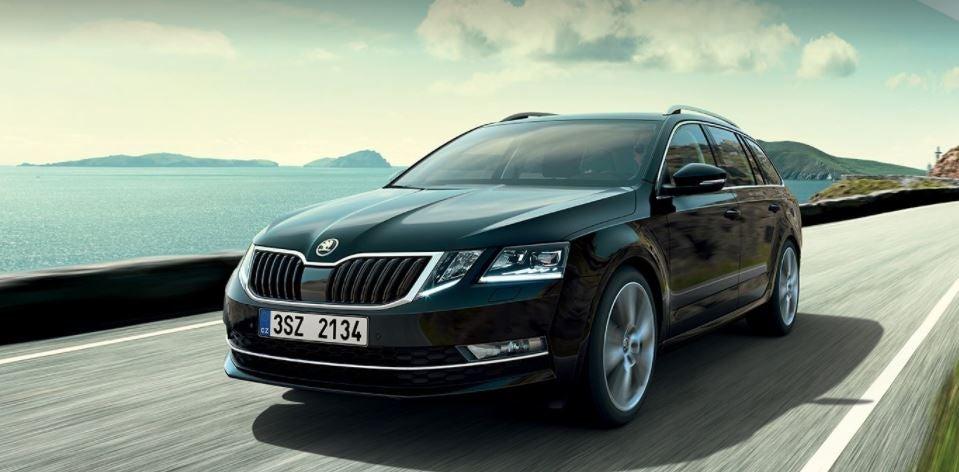 mejores coches con menor consumo del mercado del año actual.