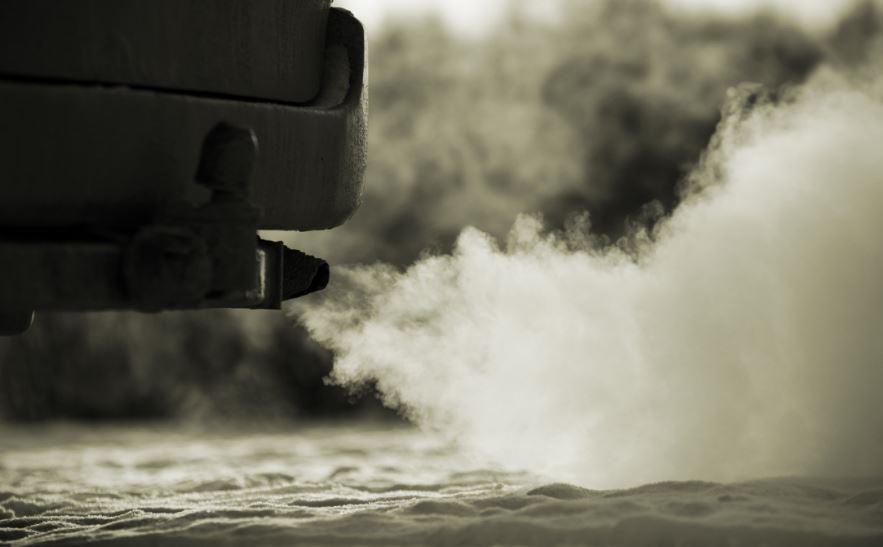 Dieselgate: emisiones