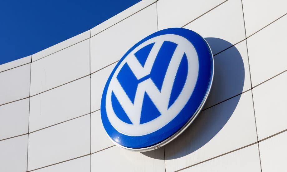 Dieselgate: el escándalo de las emisiones de Volkswagen