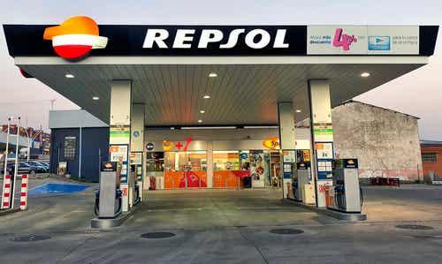 Gas licuado de petróleo (GLP): combustible alternativo