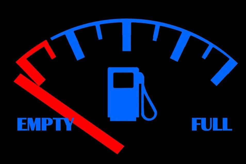 Las gasolineras más baratas de España.