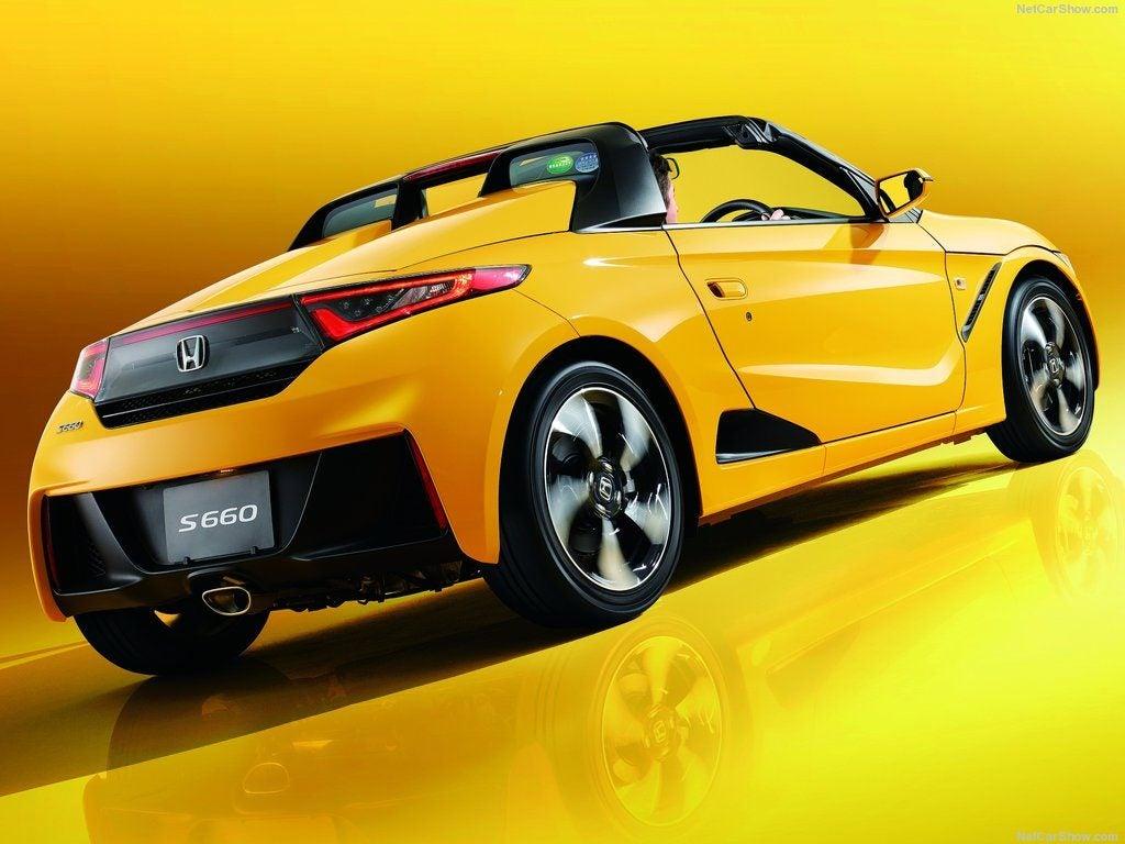 ¿Qué son los Kei Car y por qué son tan populares en Japón?