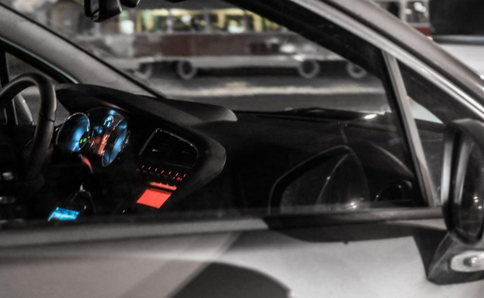 Consejos para mejorar la insonorización de tu vehículo