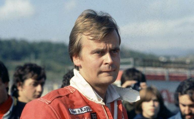 Markku Alén