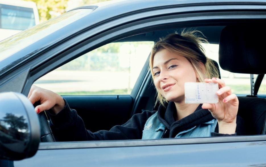 Como convalidar e permiso de conducir en el extranjero.