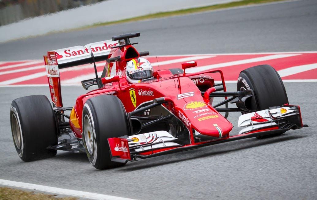 Qué es y cómo conseguir la superlicencia de la FIA