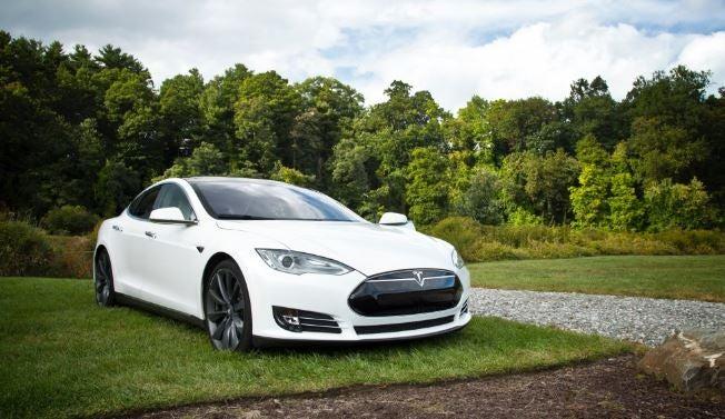 Comprar un coche eléctrico, consejos.