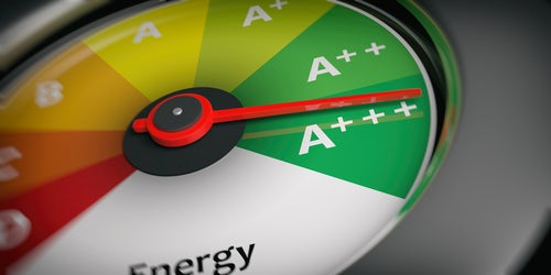 Cómo conducir ahorrando combustible