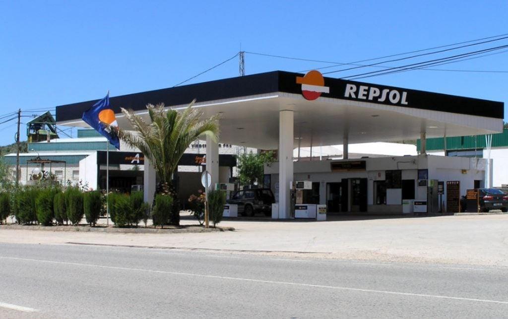 Diésel o gasolina, ¿qué tipo de combustible usar?