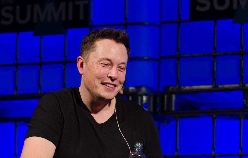 El Hyperloop creado por Elon Musk, es el nuevo medio de transpote que revolucionará el mundo.