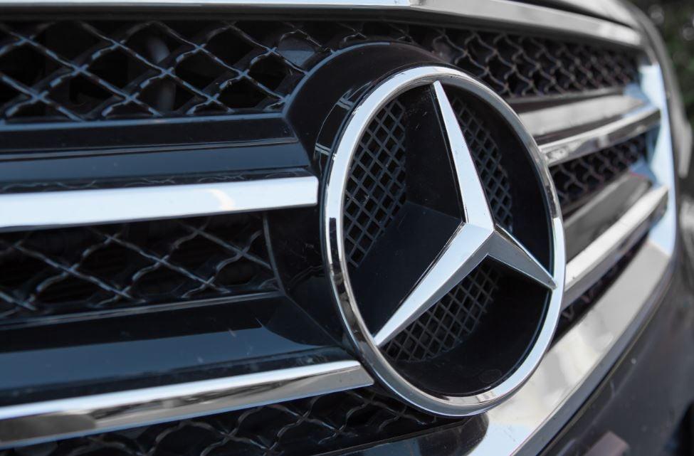 Las marcas de coches con mejor servicio postventa.