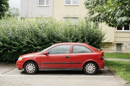 ¿Debería comprar un coche usado?