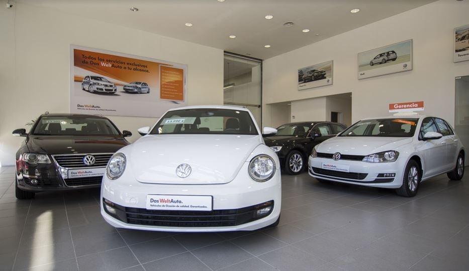 Comprar un coche: qué tener en cuenta