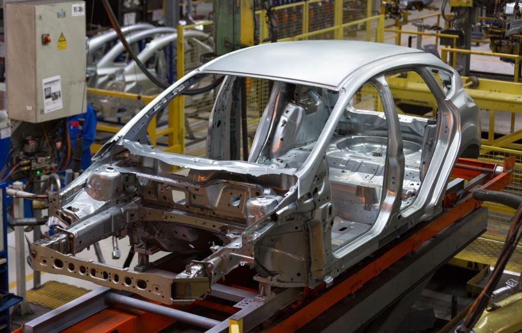 4 Defectos de fábrica más frecuentes en los coches