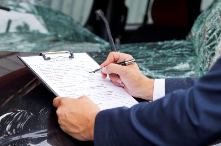 Consejos para contratar el seguro correcto
