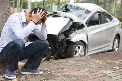 6 recomendaciones para evitar un accidente