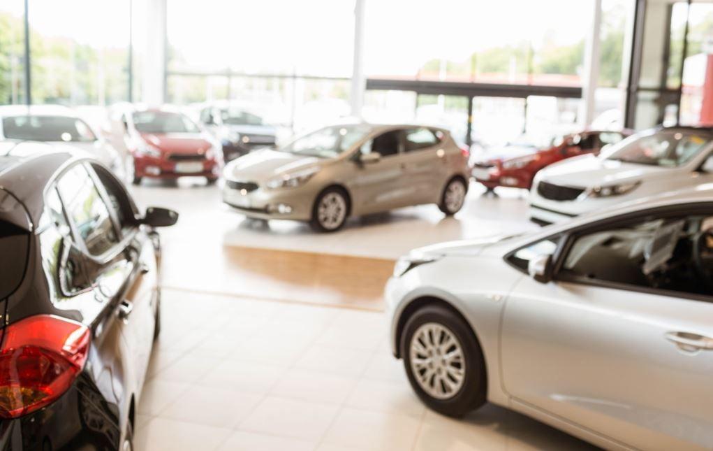 ¿Priorizamos la estética a la funcionalidad cuando compramos un coche?