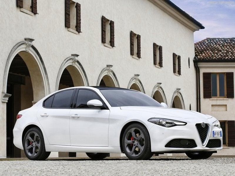 Los 10 aspirantes a mejor coche del año 2018