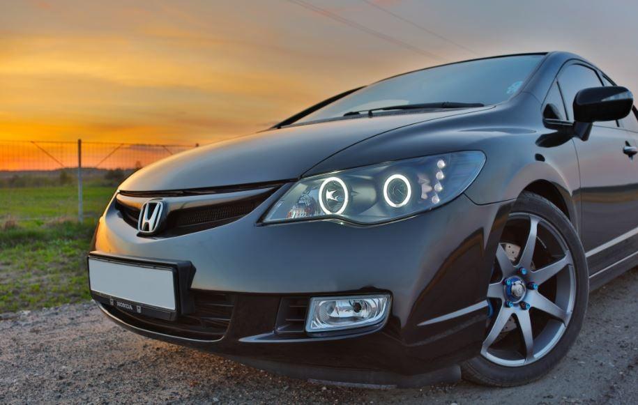 Las marcas de coches más fiables