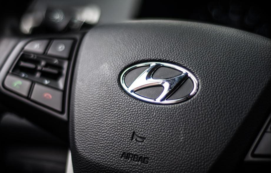 Las marcas de coches mejor valoradas